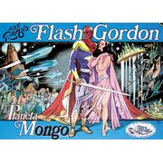 -ebal-flash-gordon-planeta-mongo