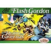 -ebal-flash-gordon-reino-cavernas
