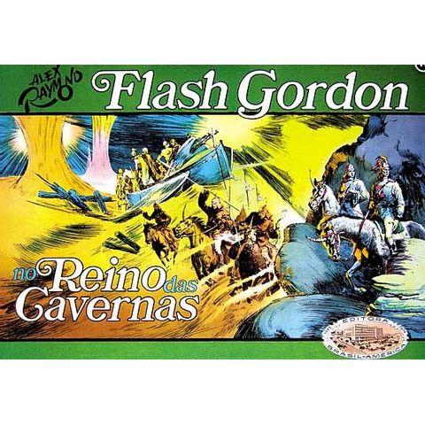-ebal-flash-gordon-reino-cavernas