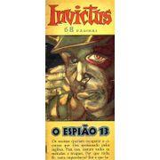 -ebal-invictus-2-s-03