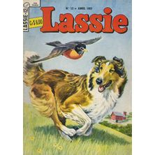 -ebal-lassie-1-s-12