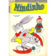 -ebal-mindinho-4a-serie-001