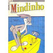 -ebal-mindinho-4a-serie-004
