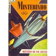 -ebal-misterinho-1a-serie-43