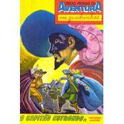 -ebal-obras-primas-aventura-quadrinhos-capitao-estrondo