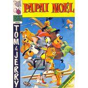 -ebal-papai-noel-3-s-063