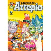 -cartoons-tiras-turma-arrepio-globo-26