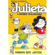 -cartoons-tiras-julieta-menina-maluq-24