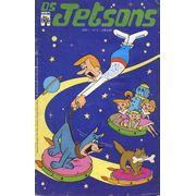 -cartoons-tiras-jetsons-03
