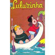 -cartoons-tiras-luluzinha-044