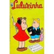 -cartoons-tiras-luluzinha-042