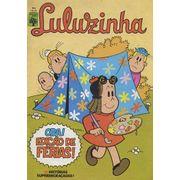 -cartoons-tiras-luluzinha-091