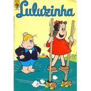 -cartoons-tiras-luluzinha-101