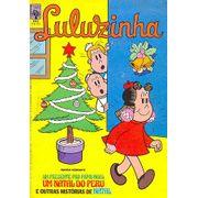 -cartoons-tiras-luluzinha-102