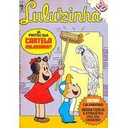 -cartoons-tiras-luluzinha-117