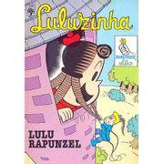-cartoons-tiras-luluzinha-156