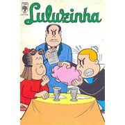 -cartoons-tiras-luluzinha-157