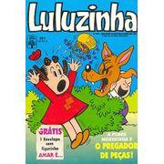 -cartoons-tiras-luluzinha-201