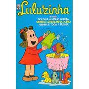 -cartoons-tiras-luluzinha-002