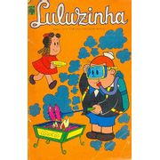 -cartoons-tiras-luluzinha-003