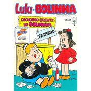 -cartoons-tiras-lulu-bolinha-02
