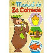 -cartoons-tiras-manual-ze-colmeia
