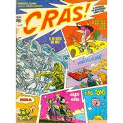 -cartoons-tiras-cras-01