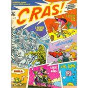 -cartoons-tiras-cras-01