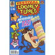 -cartoons-tiras-festival-looney-tunes-04