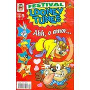 -cartoons-tiras-festival-looney-tunes-05