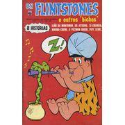-cartoons-tiras-flintstones-1s-09