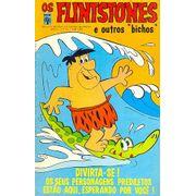 -cartoons-tiras-flintstones-1s-11