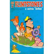 -cartoons-tiras-flintstones-1s-18