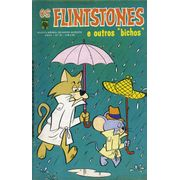 -cartoons-tiras-flintstones-1s-19