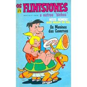 -cartoons-tiras-flintstones-1s-27