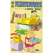 -cartoons-tiras-flintstones-1s-29