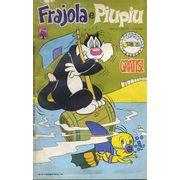 -cartoons-tiras-frajola-piu-piu-1s-11