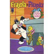 -cartoons-tiras-frajola-piu-piu-1s-21