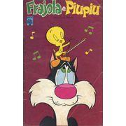 -cartoons-tiras-frajola-piu-piu-1s-05