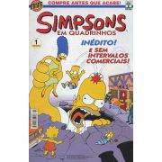 -cartoons-tiras-simpsons-quadrinhos-01