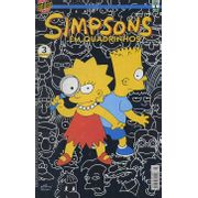 -cartoons-tiras-simpsons-quadrinhos-03