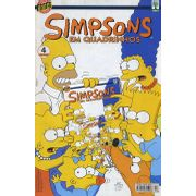 -cartoons-tiras-simpsons-quadrinhos-04