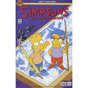 -cartoons-tiras-simpsons-quadrinhos-12
