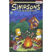 -cartoons-tiras-simpsons-quadrinhos-20