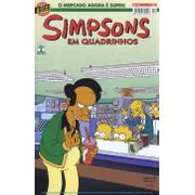 -cartoons-tiras-simpsons-quadrinhos-21