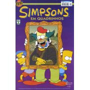 -cartoons-tiras-simpsons-quadrinhos-22