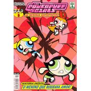 -cartoons-tiras-powerpuff-girls-abril-02