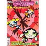 -cartoons-tiras-powerpuff-girls-abril-02