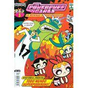 -cartoons-tiras-powerpuff-girls-abril-03