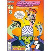 -cartoons-tiras-powerpuff-girls-abril-05